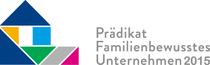 Familienbewusstes Unternehmen