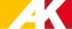 Logo Agentur Kiesgen