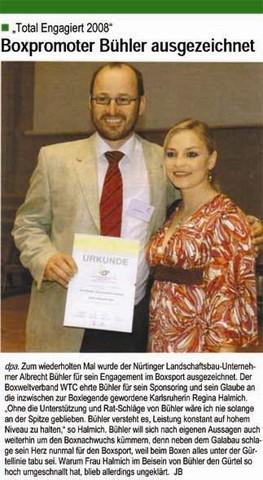 VorsichtSatire.de mit Besten Dank an Autor Johannes Bilharz