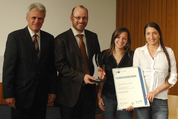 Innovationspreis2008